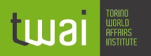 logo_twai