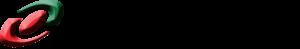 Logo Ufficiale CCIC