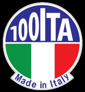 Logo_100ITA