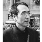 Zhao Tingyang