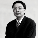HUANG Yanzhong