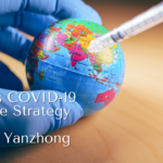 #79 - Event Report - China's Covid-19 Vaccine Diplomacy
