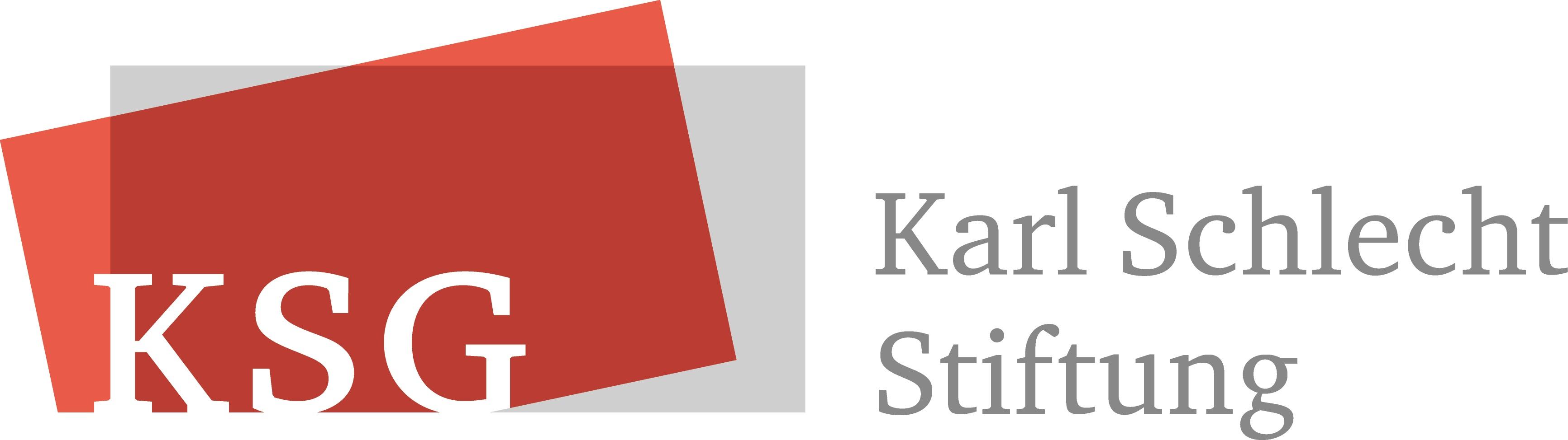 KSG_Logo