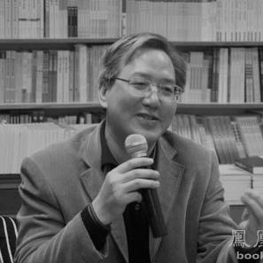 Wang Qisheng