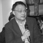 ZHU Feng